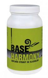 Base Harmony 720ks
