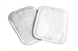 Raypath® čistík bílý malý
