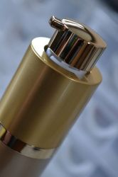 Raypath® Golden Ray Bio-activ krém 50ml Raypath® International