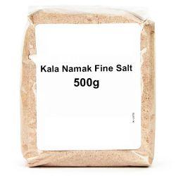 Kala Namak 500g