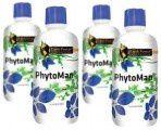 PhytoMan® - bylinný přípravek podle tradiční čínské medicíny Earth Power