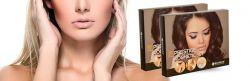 Raypath® kosmetická SPA souprava