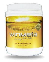 WinMeta