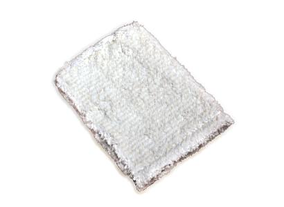 Rukavice béžová na vlhké čištění Raypath® International