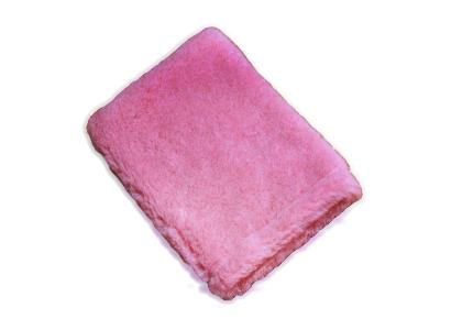 Rukavice růžová na suché čištění Raypath® International