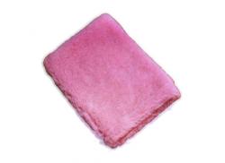 Raypath®Rukavice růžová XL