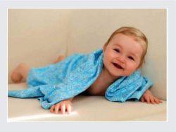 Raypath®Čistík Sunbeam XL MORSKI (modrý) Raypath® International
