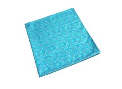 Raypath®Čistík Sunbeam XL MORSKI (modrý)