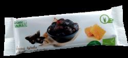 Bio Ovesná tyčinka s datlemi a čokoládou