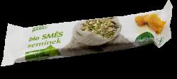 Bio Směs semínek tyčinka