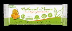 Natural Power – mochyně peruánská tyčinka