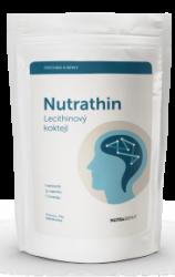 NUTRATHIN®
