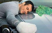 Raypath® Car Cleaning Set - čistící sada na auto Raypath® International