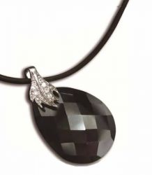 Gencare - antiradiační šperk dámský