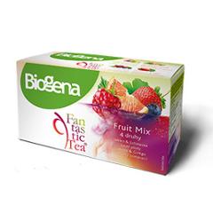 Biogena Fantastic Fruitmix