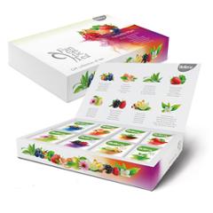 Biogena Fantastic Maxi 64 sáčků