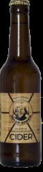 Jolly Cider Orignál  0,33 L 4,5 % vol.