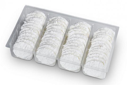 Nopek Laskonky korpus balené 150 g krabička 34 kusů Nopek a.s.