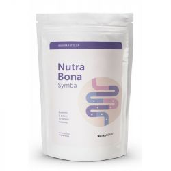 NUTRA BONA symba s β-glukany