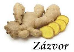 Sedmikráska bylinný sirup Zázvor 500ml imunita, energetický metabolismus, vitalita, pohybová soustava doplněk stravy Rodinná farma Sedmikráska