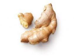 Sedmikráska bylinný sirup Zázvor se skořicí 500ml imunita, správné trávení, metabolismus cukrů, pohybová soustava, doplněk stravy Rodinná farma Sedmikráska