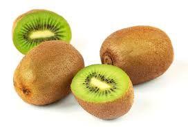 Sedmikráska ovocno - bylinný sirup Kiwi s chlorelou 500 ml doplněk stravy *Vitalita*imunita*mikrobiální rovnováha*srdce a cévy* Rodinná farma Sedmikráska
