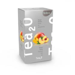 Biogena Tea2O Mango & Broskev 20x2,3g