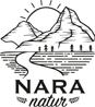 Lavaš_Nara-natur -  Kavkazká specialita