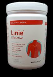 NUTRA BONA LINIE LifeActive - 500g