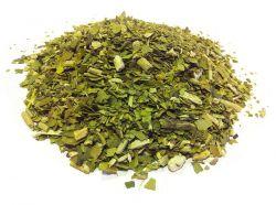 Sedmikráska bylinný sirup Vitalita 500 ml osvěžení těla, psychická i fyzická vitalita, energie, potlačení únavy, imunita. Rodinná farma Sedmikráska