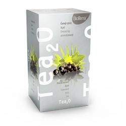 Tea2O