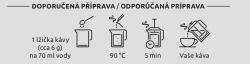 Zelená země CBD káva BIO 100g - Kvalitní kolumbijská káva obohacená o CBD. Plná chuť, bohaté aroma. Zelená Země s.r.o.