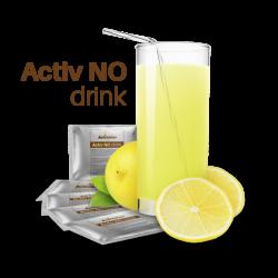 Activ NO drink 1 sáček