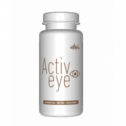 ACTIVE EYE 60 TOBOLEK