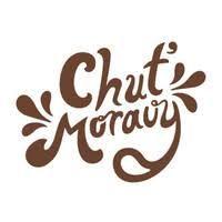 Chuť Moravy