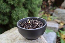 MAMA´S TEA - 100% Cejlonský ČERNÝ ČAJ S PŘÍCHUTÍ MIX OVOCE – MAMA´S BLACK TEA WITH MIX FRUIT /100 G