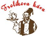 Frolíkova mletá káva