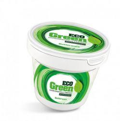 Zelená biologicky rozložitelná univerzální pasta Eco Green 500 g