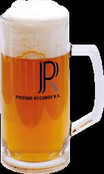 Zilvar 10 nefiltrované a nepasterované pivo výčepního typu, dobře zahánějící žízeň a zvoucí k celovečernímu posezení. 1 L Podorlický pivovar Rychnov n/ Kněžnou